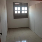 Rental apartment Ste marie 490€ CC - Picture 2