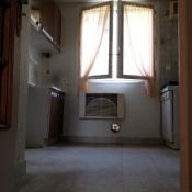 Vente appartement Lourdes 60990€ - Photo 2
