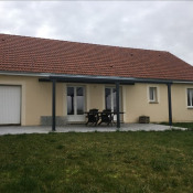 Sale house / villa 13 km de sens 160 000€ - Picture 3