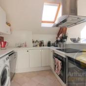 Sale apartment Rambouillet 435750€ - Picture 4