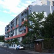 Vente appartement Ste Clotilde