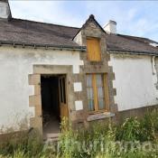 Vente maison / villa Inzinzac lochrist 53000€ - Photo 1
