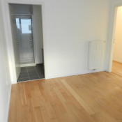 Location appartement Saint Nicolas