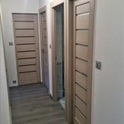 Vente appartement Seynod 249000€ - Photo 4