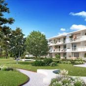 Vente appartement Thonon les bains 275000€ - Photo 1