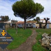 Sale house / villa Aytre 400000€ - Picture 6
