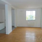Sale apartment Clamart