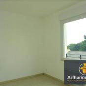 Vente appartement Etables sur mer 106500€ - Photo 4