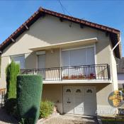 Sale house / villa Arnouville les gonesse 259700€ - Picture 1
