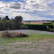 Vente terrain Puy Saint Martin
