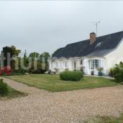 Sale house / villa Goderville 246100€ - Picture 2