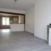 Sale apartment Villers cotterets 82000€ - Picture 2