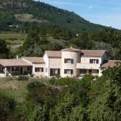 Vente maison / villa Saint Vincent de Barres