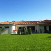 Vente maison / villa Bascons