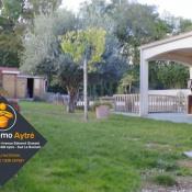 Sale house / villa Aigrefeuille d aunis 322400€ - Picture 4