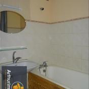 Vente appartement St brieuc 42200€ - Photo 8