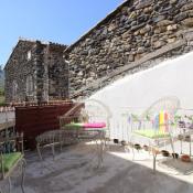 Vente maison / villa Meysse
