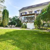 Vente maison / villa Bellefontaine