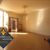 Sale house / villa Rochefort 254800€ - Picture 1