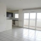 Sale apartment St Julien en Genevois