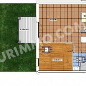 Vente appartement Artiguelouve 146750€ - Photo 3