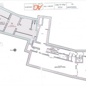 Vente local commercial St quentin 199900€ - Photo 3