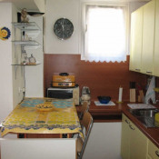Vente appartement Nice 150000€ - Photo 3