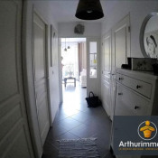 Vente de prestige appartement Livry gargan 275000€ - Photo 2