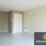 Vente appartement Plerin 87330€ - Photo 3