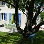 Vente maison / villa L Etang la Ville