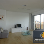 Vente appartement St brieuc 207 850€ - Photo 2