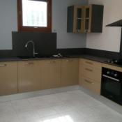 Rental apartment Le lamentin 970€ CC - Picture 2