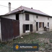 Vente maison / villa Le bouchage 89000€ - Photo 1