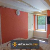 Vente maison / villa Belley 106000€ - Photo 5
