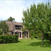 Sale house / villa Fecamp 235000€ - Picture 1