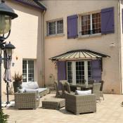 Vente de prestige maison / villa Bouleurs 642000€ - Photo 1