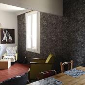Vente maison / villa Magalas
