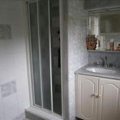 Sale apartment La ferte sous jouarre 220000€ - Picture 6