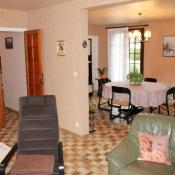 Vente maison / villa Rouen Bulins