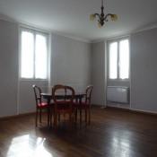 Sale apartment Villers cotterets 73000€ - Picture 2
