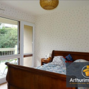 Vente appartement St brieuc 132 500€ - Photo 5
