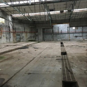 Vente local commercial St quentin 107000€ - Photo 1