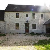 Location maison / villa Marines