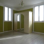Sale apartment Villers cotterets 73000€ - Picture 5