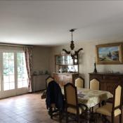 Vente maison / villa Faremoutiers 420000€ - Photo 3