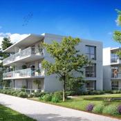 Vente appartement Thonon les bains 275000€ - Photo 4
