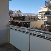 Cis Immobilier Reseau De 18 Agences Immobilieres En Savoie