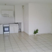 Sale apartment Gisors 137 500€ - Picture 4