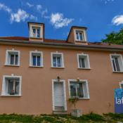Vente maison / villa Villiers Le Sec