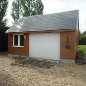 Sale house / villa Goderville 315000€ - Picture 5